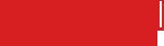 Czysto.pl Sticky Logo